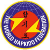 www.worldhapkidofederation.com